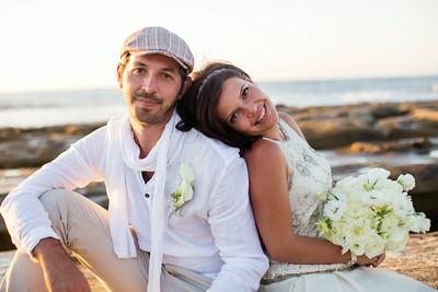 Di Pierro Wedding