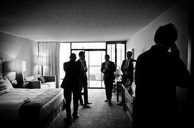 053.Diana-Eric-wedding-0053