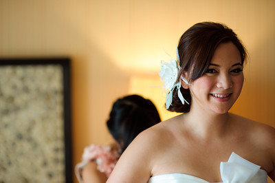 052.Diana-Eric-wedding-0052