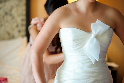 054.Diana-Eric-wedding-0054
