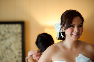 051.Diana-Eric-wedding-0051