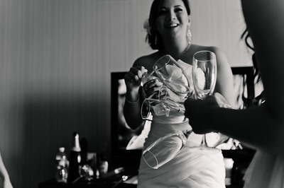 061.Diana-Eric-wedding-0061