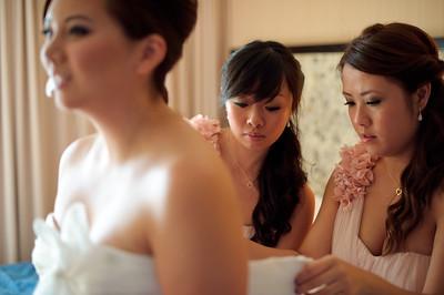 050.Diana-Eric-wedding-0050