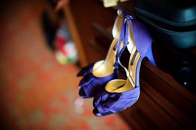 049.Diana-Eric-wedding-0049