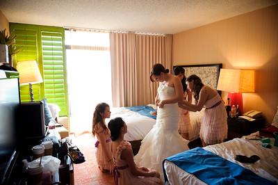 057.Diana-Eric-wedding-0057