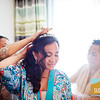 Diana+Nick ~ Married_029