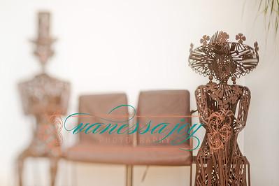 DianaPatrickWed0015
