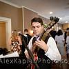 AlexKaplanPhoto-472-9951