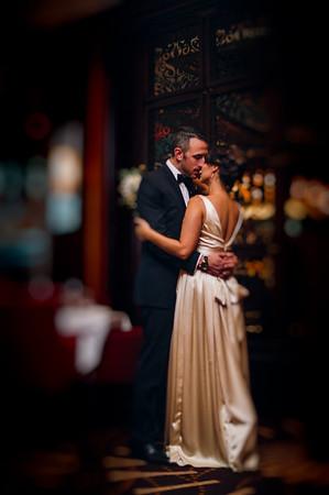 Diane & Lucas Wedding