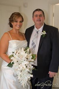 Diane and Andrew Smith