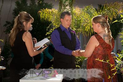 Garduno_Wedding_DSC7401