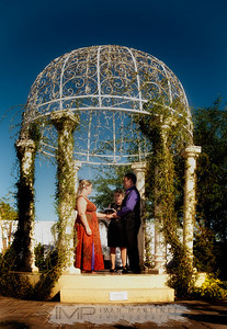 Garduno_Wedding_DSC7419-1101