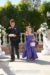 Garduno_Wedding_DSC7370