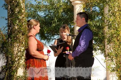 Garduno_Wedding_DSC7438