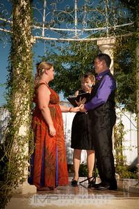 Garduno_Wedding_DSC7415