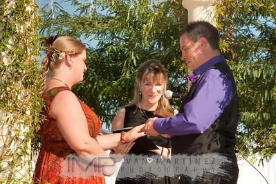 Garduno_Wedding_DSC7411