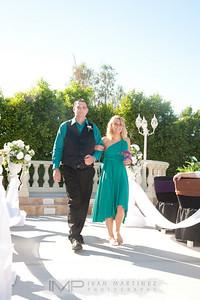 Garduno_Wedding_DSC7363