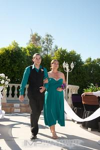 Garduno_Wedding_DSC7368