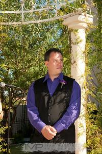 Garduno_Wedding_DSC7374