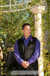 Garduno_Wedding_DSC7373