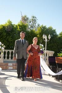 Garduno_Wedding_DSC7377
