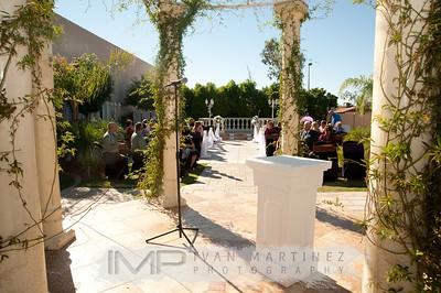 Garduno_Wedding_DSC7356