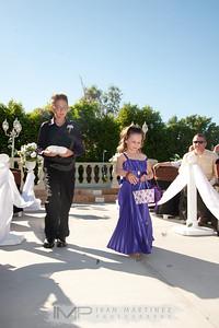 Garduno_Wedding_DSC7371