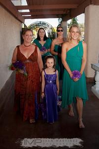 Garduno_Wedding_DSC7552
