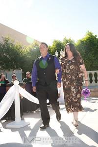 Garduno_Wedding_DSC7360