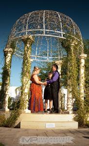 Garduno_Wedding_DSC7396