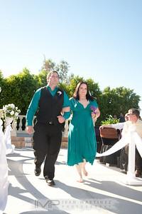 Garduno_Wedding_DSC7366