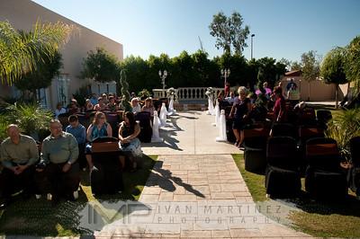 Garduno_Wedding_DSC7353