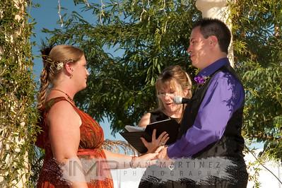 Garduno_Wedding_DSC7414