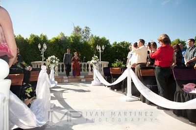 Garduno_Wedding_DSC7375