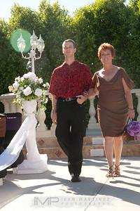 Garduno_Wedding_DSC7361