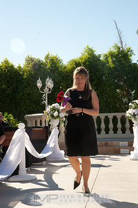 Garduno_Wedding_DSC7358