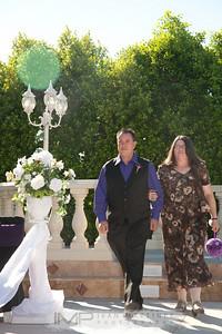 Garduno_Wedding_DSC7359