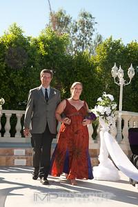 Garduno_Wedding_DSC7376
