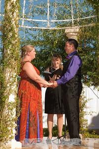Garduno_Wedding_DSC7395