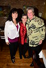 Dianne & Mary 2014 09-27 (1007)