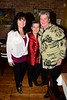 Dianne & Mary 2014 09-27 (1008)