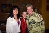 Dianne & Mary 2014 09-27 (1005)