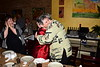 Dianne & Mary 2014 09-27 (1018)