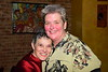 Dianne & Mary 2014 09-27 (1001)