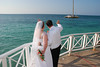 Dicey Jamaica Wedding Pics - for Album :