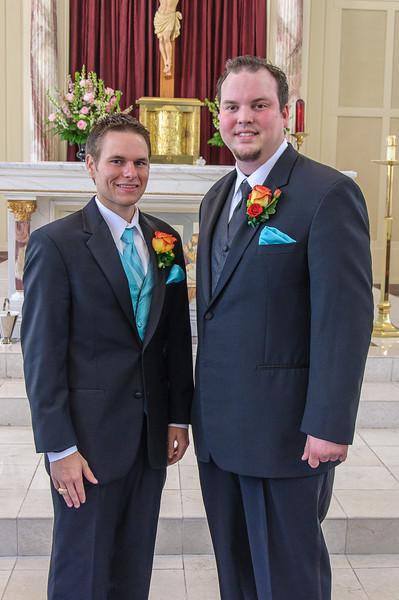 Jordan&Doug127