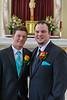 Jordan&Doug122