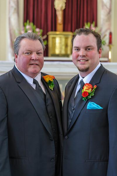 Jordan&Doug124