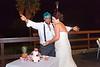Ellie & Sean Get Married!