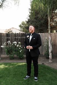 Alexandria Vail Photography Clovis, CA Wedding Dimichillie 625